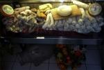 A e G macelleria Salumi e formaggi