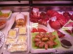 AeG macelleria Montalcino - Gastronomia