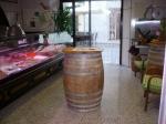 AeG macelleria Montalcino Gastronomia