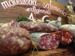AeG Salumeria montalcino tagl salami