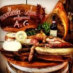 A&G Macelleria montalcino